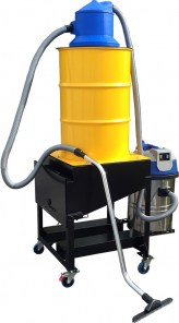 Drum-Hopper-350-electric-2000-500w