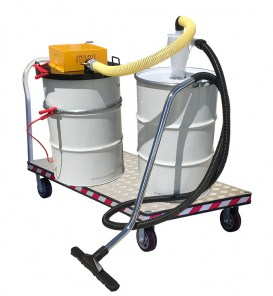 platform-trolley-1525x760with-Vac-cyclone